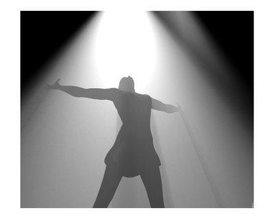 Ishvara Pranidhana:Surrender…